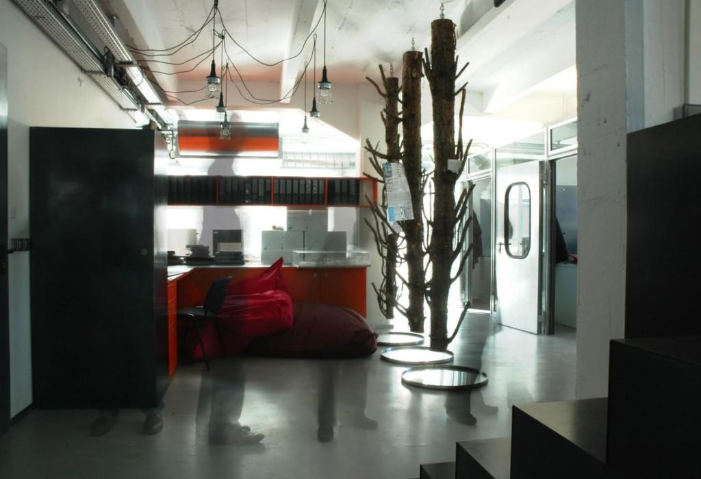 patey architectes - agence pateyarchitectes - chambéry - savoie