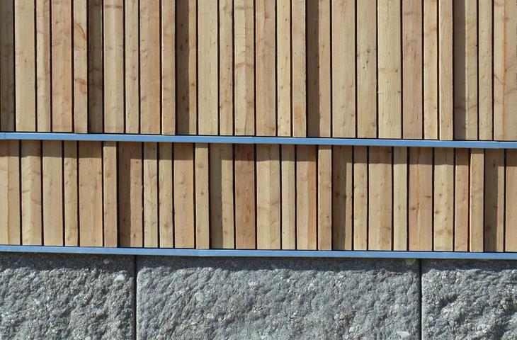 construction d'un EHPAD de 80 lits à aigueblanche – savoie
